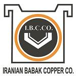 شرکت کار آوران صنعت خاورمیانه