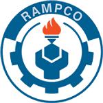 شرکت صنایع رامپکو
