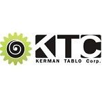شرکت کرمان تابلو