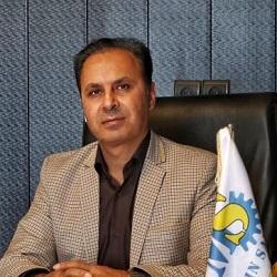 سعید ملکی