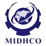 شرکت میدکو - هولدینگ